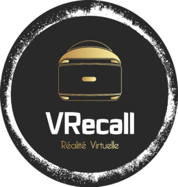 cropped-VRecall